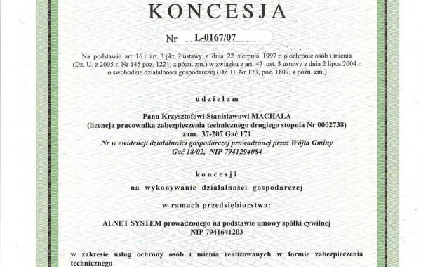 1konc_krz